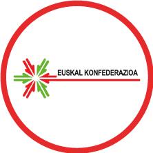 euskal-konfederazioa