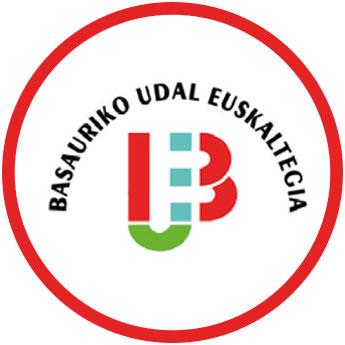herri-batzordea-2020-logo-basauri-udal-euskaltegia