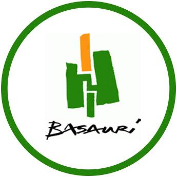 herri-batzordea-2020-logo-basauri-udala