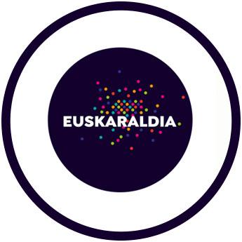 herri-batzordea-2020-logo-euskaraldia