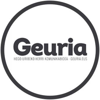 herri-batzordea-2020-logo-geuria