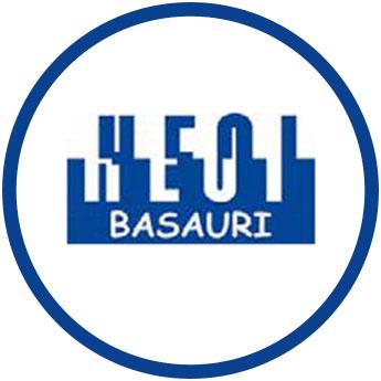 herri-batzordea-2020-logo-heoi