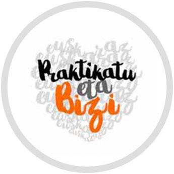 herri-batzordea-2020-logo-praktikatu